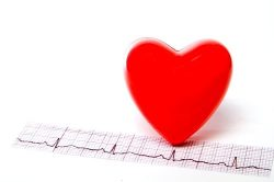 Ireegular heartbeat