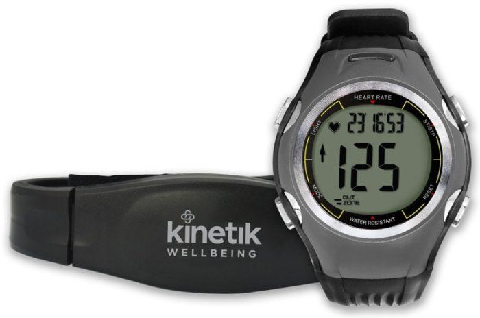 8887012 1 | Kinetik Wellbeing