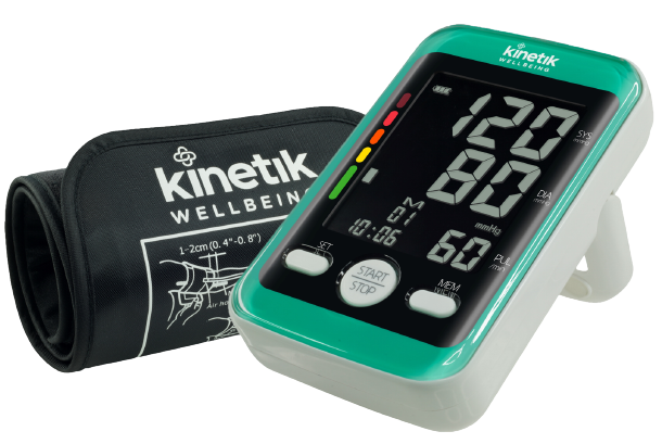 Bpx2 With Cuff Vector Removebg Preview | Kinetik Wellbeing