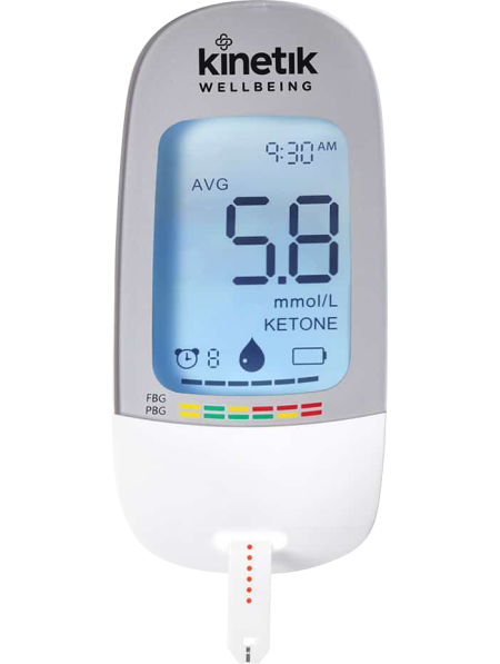 Blood-Glucose-Monitoring-System-8377656_1