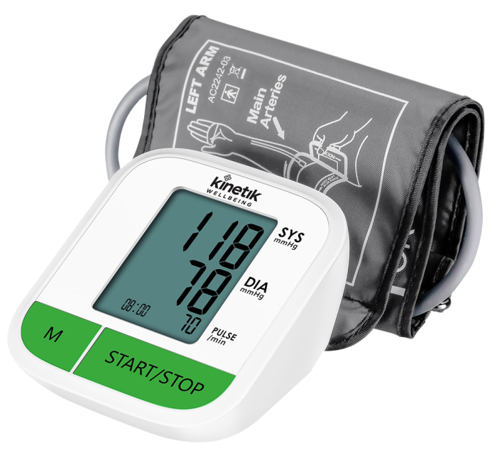 Fully-Automatic-Blood-Pressure-Monitor-Wbp1-7480393_1