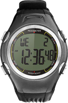 HRM4 - Heart Rate Monitor