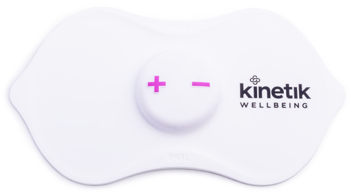 Wt2 Tens Pain Reliever Pennypad