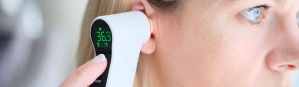 Home Health Checks   Kinetik Wellbeing