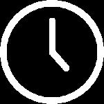 time settings