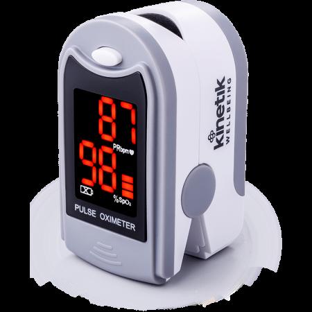 Which-Award-Winning-Blood-Oxygen-Monitor